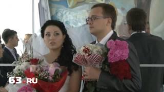 Магия свадебных чисел