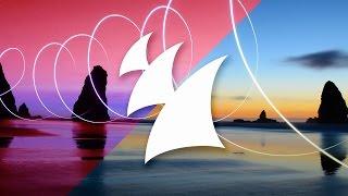 Disco Killerz Feat Katt Rockell I Wanna Love Extended Mix