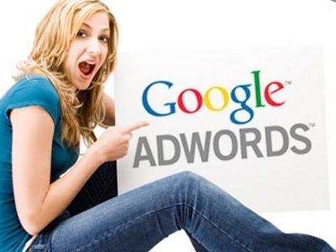Hướng dẫn Quảng cáo Online với Google Adwords – RAOVAT.VN TIVI