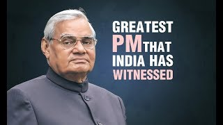 India lost its
