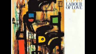 Artist: UB40 Song: Just Another Girl Album: Labour Of Love II Genre: Reggae Style: Reggae-Pop Other Songs on the album 1. Here I Am (Come And Take Me) 2 ...
