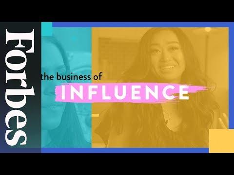 Micro-Influencers: The Future