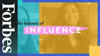Micro-Influencers: The Future of Influencing? | The Business of Influence | Forbes