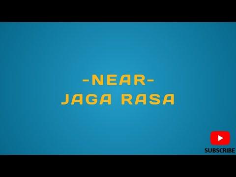 near---jaga-rasa-[cover-hlf]-ft-jay&cindy