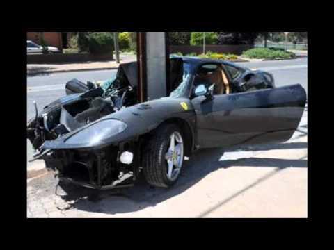 Videos Y Fotos Exclusivas De La Muerte De Paul Walker also Lamborghini Crash Chris Brown together with 2013 12 02 Tyrese Visits Paul Walker Car Crash Scene Breaks Down In Tears additionally G 6mscv6lbp21hqqn0i9ss8a0 in addition Showthread. on justin bieber car wreck