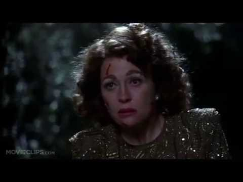Two Cent Cinema- Mommie Dearest Joan Crawford Meltdown Compilation