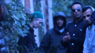 FAIS GAFFE MAFIA - LE TELEGRAMME 14 - Officiel Video Clip HD