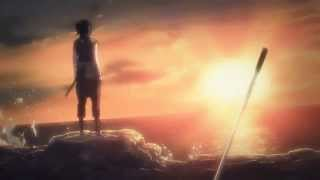 Naruto Shippuden AMV New Day Coming