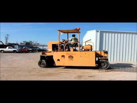 Ambir SP912-EM Drivers Download