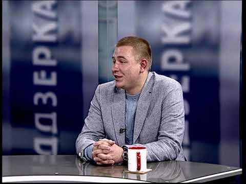 АТН Харьков: 10.12.2020 - Права ув'язнених в українських колоніях