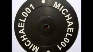 Michael Jackson - I Can't Help It (Todd Terje Rekutt) (2009)