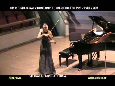 LIPIZER2011-BALANAS KRISTINE-SEMIF.
