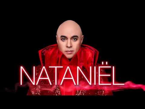 Nataniël - 30 Years, 90 Minutes