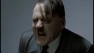 Adolf Hitler Bahasa Banjar (Adul Hitler)