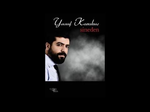 Yusuf Karakuş - Payton Geldi bedava zil sesi indir