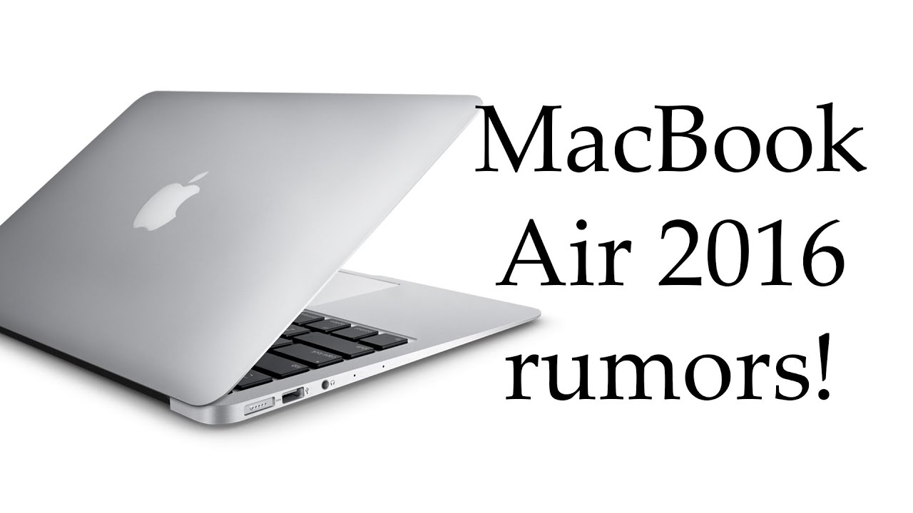 New MacBook Pro launch event, release date, features LIVE: Apple KILLS ...