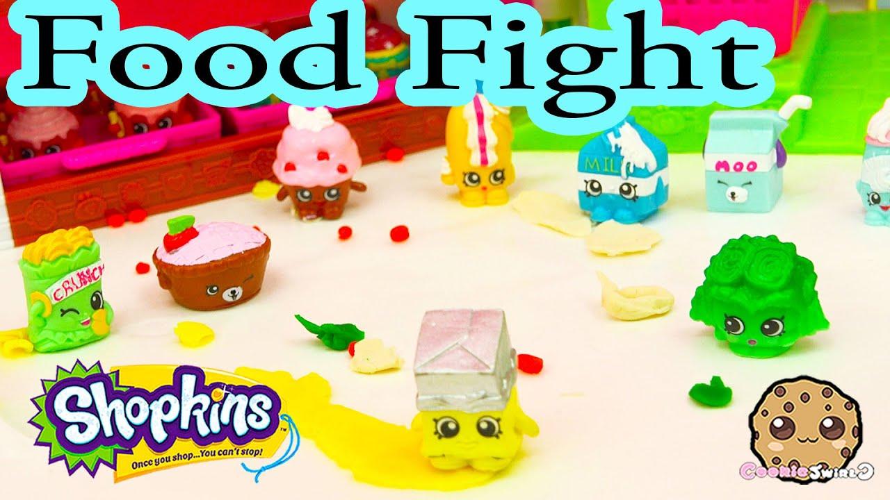 Cookies World C Shopkins Cheap Toys Kids Toys