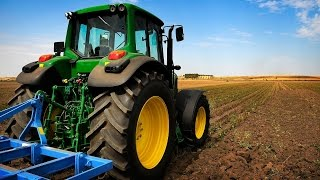 Farming simulator on my Jtag Xbox 360