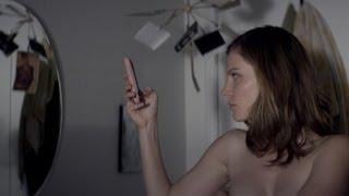 'A Teacher' Trailer