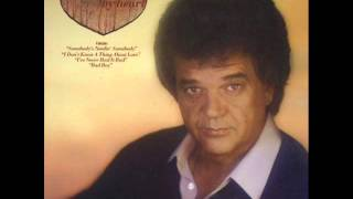 Watch Conway Twitty When The Magic Works video