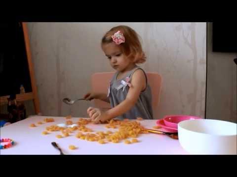 Лайфхаки и полезные вещи для детей. Развивающие игры дома без игрушек для детей от 1года до 4х.