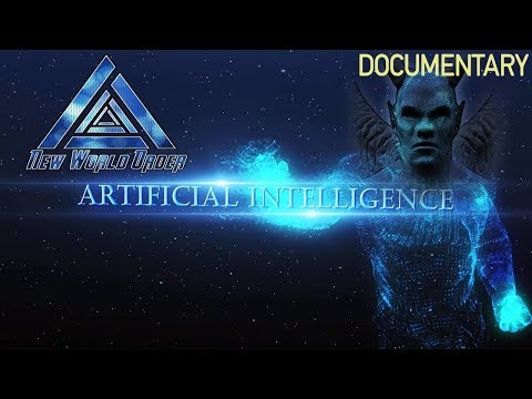 Artificial Intelligence & Satan | The Perfect Storm (Documentary)