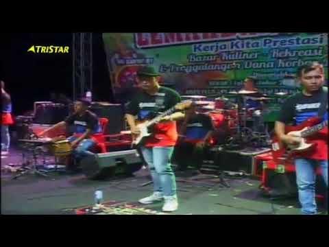 Om_ARSEKA_Music_Terbaru_2018_Live_Jumapolo_Ora Masalah_Shanty Prabutama