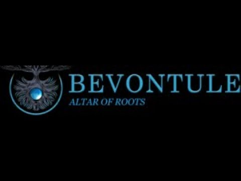 Bevontule: Altar of Roots - An Indie Tactical JRPG, Currently on Kickstarter!