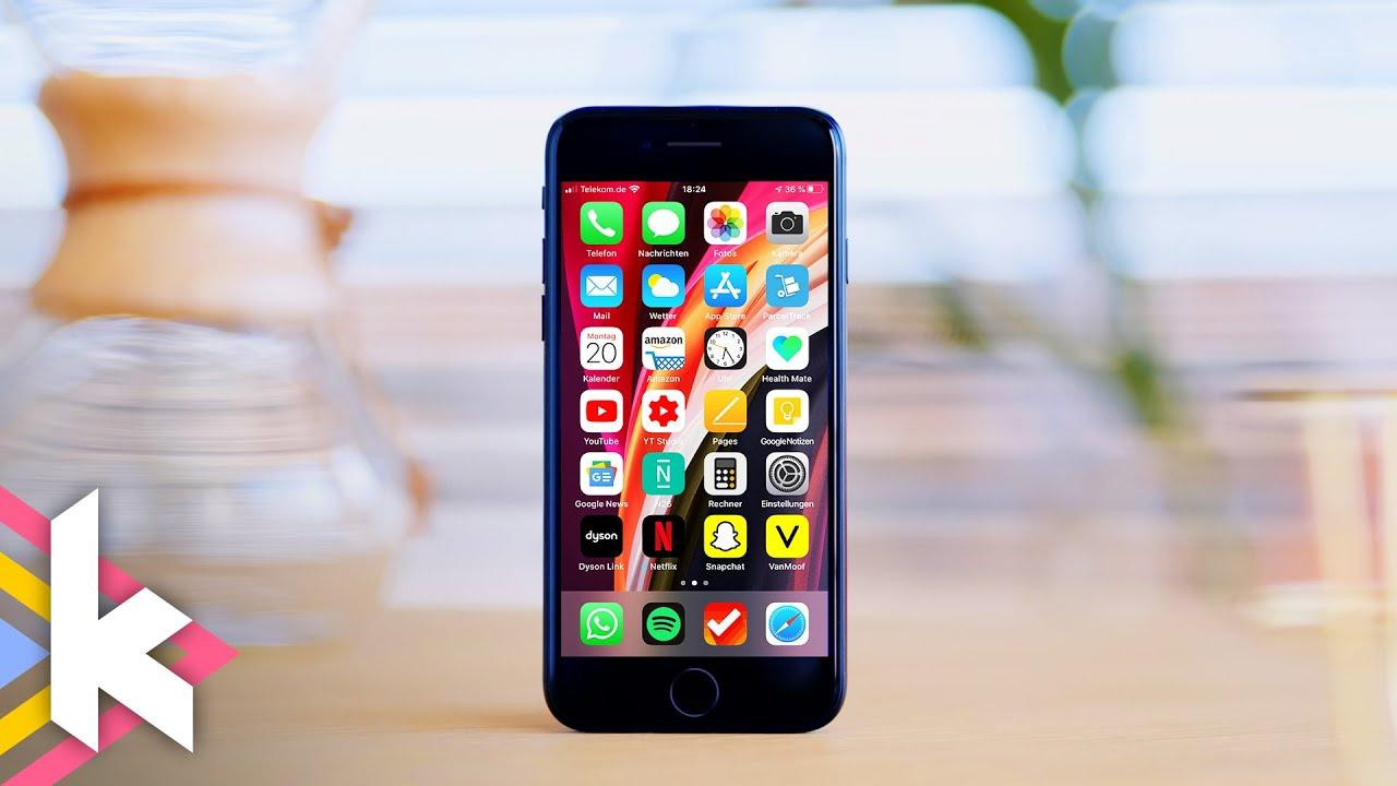 iPhone 11 ile iPhone Xr karşı karşıya! - Hangi iPhone alınmalı?