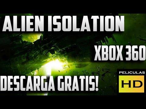 Descargar e instalar alien isolation full en espa ol pc - Isolation gratuite gouvernement ...
