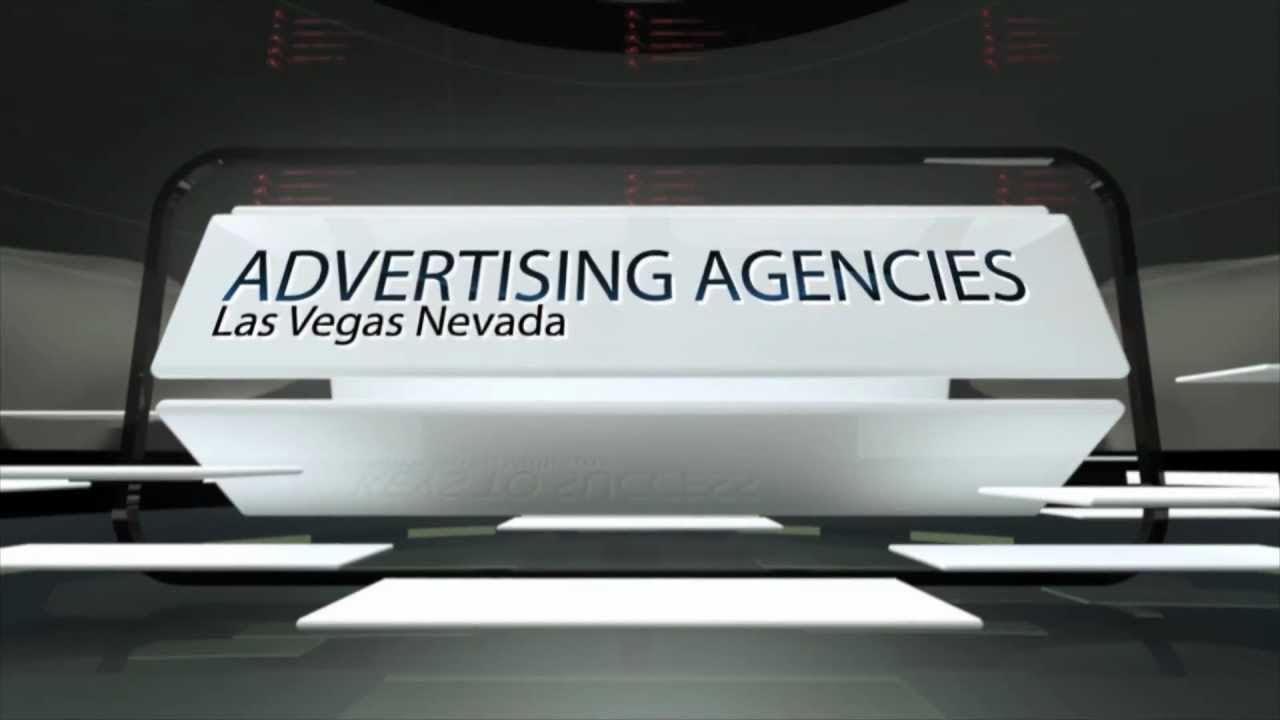 Las Vegas Advertising Agency Call 702 9970080 For Advertising Agencies in Las Vegas