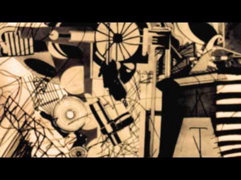 PERHAPS - VOLUME ONE (FULL ALBUM)