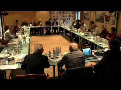 Giordano-Bruno-Stiftung 2008
