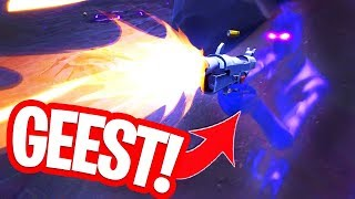 PEOPLE TROLLS LIKE SPIRIT!! ALL BATTLEPASS INFORMATION! Fortnite Battle Royale