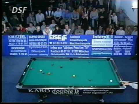 1996-reyes-johns-jahnke-10.avi
