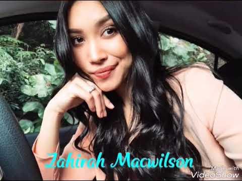 Tak Malu OST Duda Pujaan Dara - Zahirah Macwilson