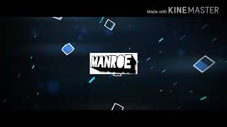Download Video cara memasang file obb MOD game DLS MP3 3GP MP4