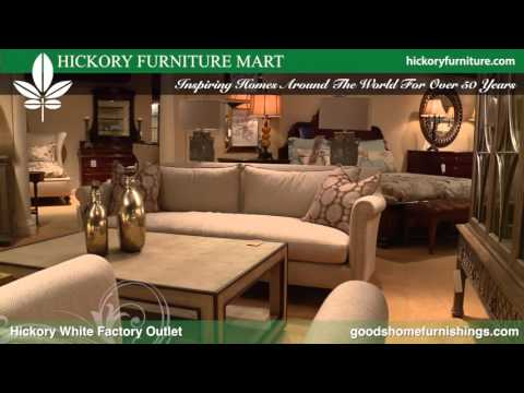 Hickory White Factory Outlet