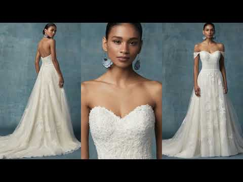 "Brides by Solo achieved ""Platinum Status"" by Maggie Sottero"