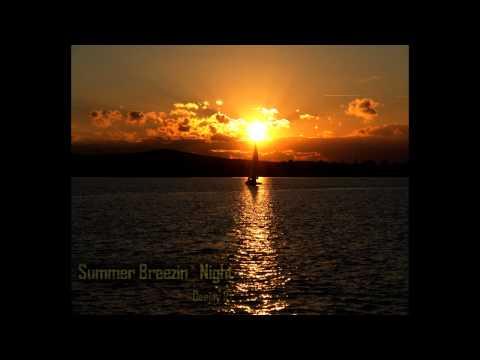 Deejay RT [RIDDLETRAXX] - Summer Breezin` Night (Original Edit Mix)
