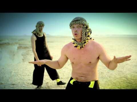 "Dubioza kolektiv ""Making Money"" (Official video)"