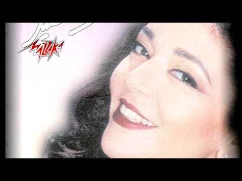 Nasene El Alam - Samira Said نسيني العالم - سميرة سعيد