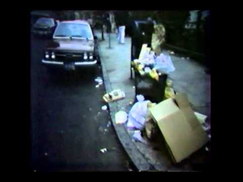 70's-video-about-new-york-city-sanitation-workers