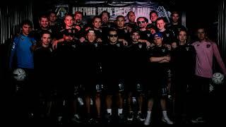 Налетчики / 100PRO Family - Мы чемпионы!