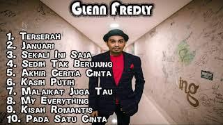 Lagu Glenn Fredly paling TOP