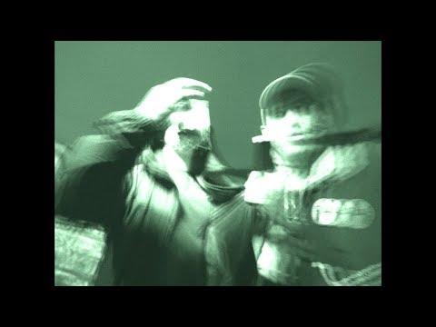 Jam Baxter - Bodyslam (OFFICIAL VIDEO) (Prod. Chemo)
