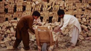 Hep vulnerable children around the world