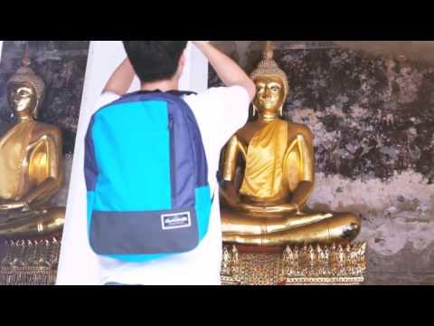 <b>Городской рюкзак</b> Dakine <b>Union</b> 23L Black — Купить Недорого
