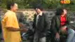 Lollu Sabha vettaiyadu vilaiyadu