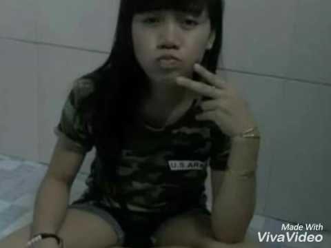 Nhac song khmet chupnit115